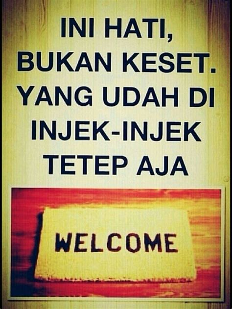 quotes lucu film indonesia 44 best indo meme images on pinterest jokes quotes