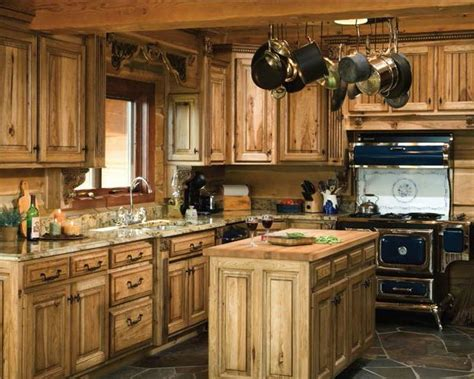 rustic kitchen cabinets for sale best 25 kitchen cabinets for sale ideas on pinterest shelves for sale kitchen cupboards for