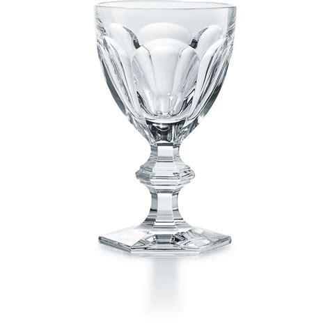 baccarat bicchieri baccarat cristallerie baccarat cristal de baccarat
