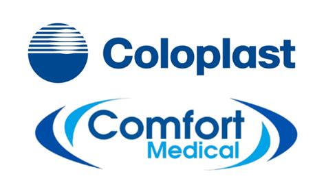 Comfort Medicine by Coloplast Acquires Comfort For 160m Massdevice