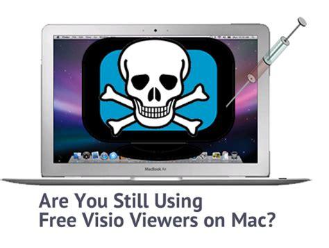 home design para mac gratis visio for mac os x free best free home