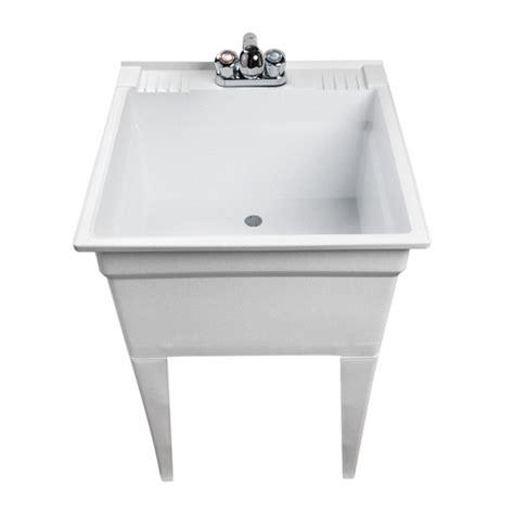 utility sinks for sale utility for sale louisiana sportsman classifieds la