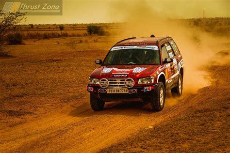 Maruti Suzuki Desert Maruti Suzuki Desert 15 Th Edition Begins Offers