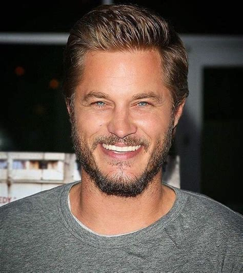what is going on with travis fimmels hair in vikings 584 best travis fimmel images on pinterest vikings