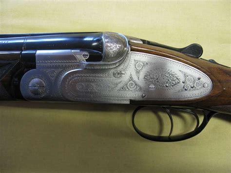 armadietti per fucili armadietti per fucili usati idee per la casa