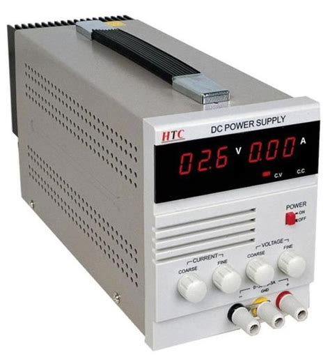 Dc Regulated Power Supply dc regulated power supply suppliers traders wholesalers