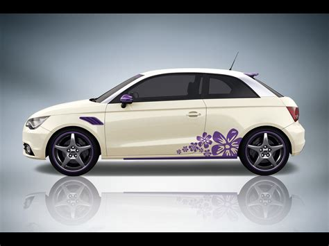 Audi A1 Abt by Abt Audi A1 Audi Wallpaper 14318166 Fanpop