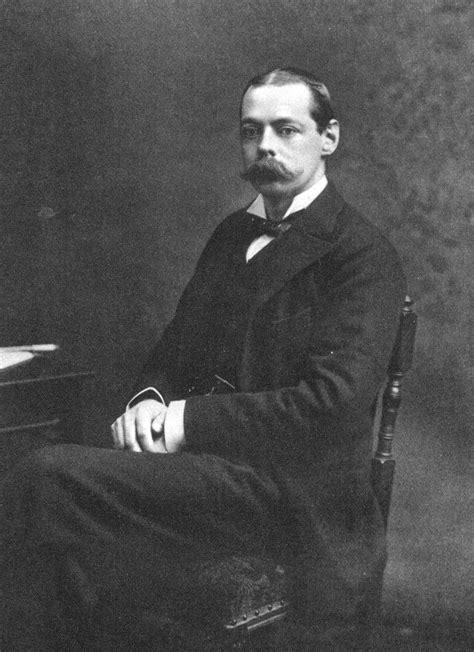 Lord Randolph Churchill - Wikipedia