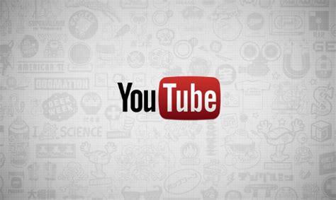cara membuat channel youtube gaming cara membuat unlimited channel us di youtube adsense