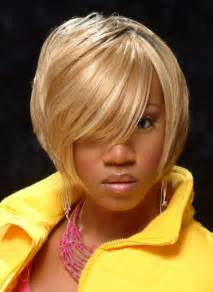 stylish colouredbob hairstyles for stylish bob hairstyles for black women 2015 hairstyles