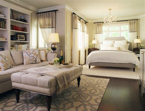 leaside master bedroom traditional bedroom toronto