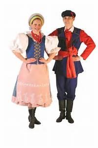поляки фото национальные костюмы