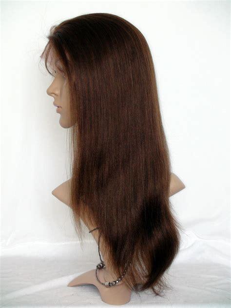 human hair extensions nz curly hair extensions nz hair extensions