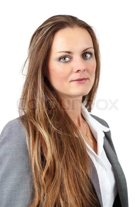 related keywords suggestions for middle aged beauty related keywords suggestions for middle aged businesswoman