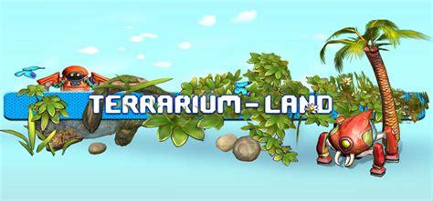 lan games full version free download free download rpg lan games for pc full version