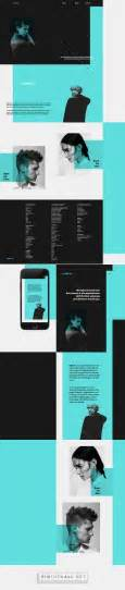 spa website inspiration 25 best ideas about web design on pinterest web ui