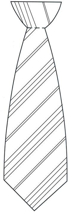 harry potter tie template striped tie template http www activityvillage co uk