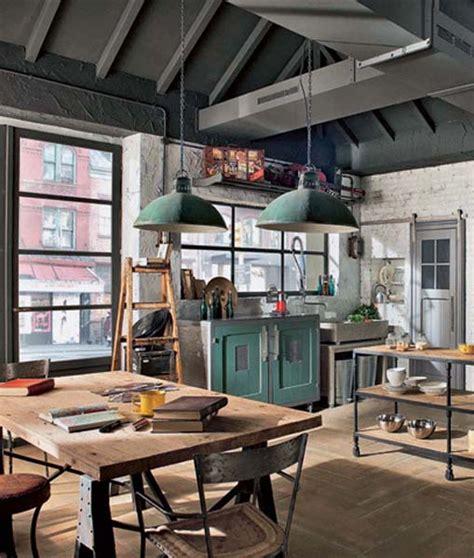 style kitchen furniture retro kitchen design ideas from marchi vintage