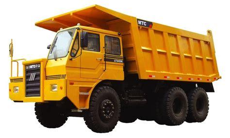 zobic dumper truck trucks dump truck cliparts co