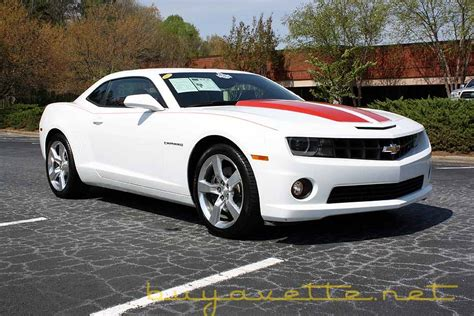 2010 rs camaro for sale 2010 camaro ss for sale autos post