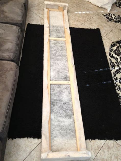 how to make a cornice 17 best images about cornice boards valances on