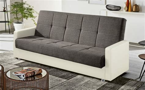 divani sfoderabili mondo convenienza divani letto mondo convenienza recensioni di tanti