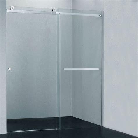 porta doccia su misura box doccia su misura leroy merlin amazing bagnodoccia con