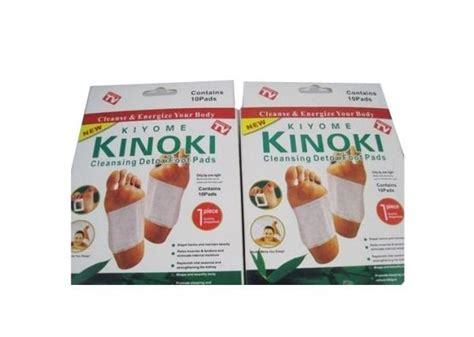 Detox Patches For Weight Loss by Golden Kinoki Herbal Slimming Patches Detox Weight Loss