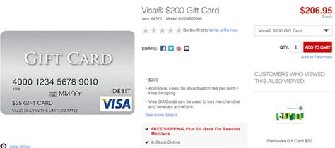 Buying Gift Cards To Earn Miles - buy 200 visa gift cards and earn big ur points running with miles