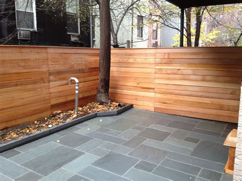 wood deck with paver patio decks with bluestone pavers all decked out