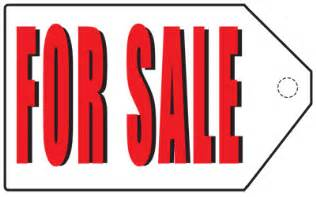 For Sale Sign Template by For Sale Signs Free Printable For Sale Sign Templates