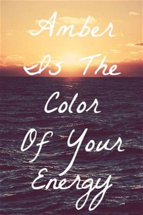 ember is the color of your energy 101 best 311 images on staying positive 4