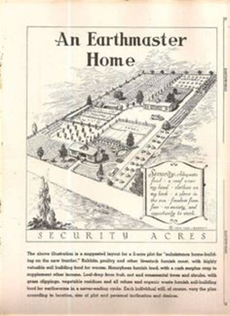 illustrated comprehensive plan self sufficient one acre homestead tpudc town planning illustrated comprehensive plan self sufficient one acre homestead tpudc town planning