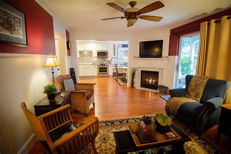 remodelers of clark county remodeled homes tour
