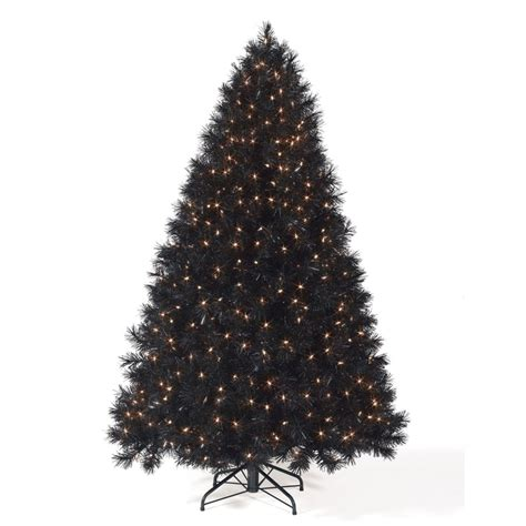 pin by treetopia artificial christmas trees on halloween