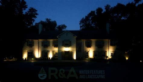 Landscape Lighting Cost Lighting Ideas Cost Of Landscape Lighting