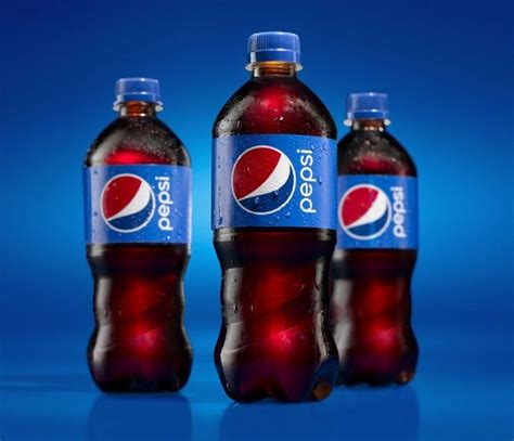 Cool Packaging Soda by 2486 Best Pepsi Cola Images On Pepsi Cola