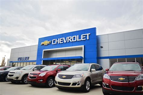 kelley chevrolet fort wayne in 100 fort wayne chevrolet dealerships carplex used