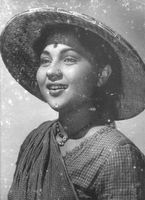 Do Bigha Zamin (1953) - Review, Star Cast, News, Photos