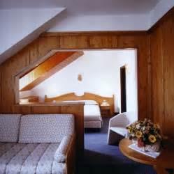arredo per hotel arredo contract camere hotel stile montano e fornitura
