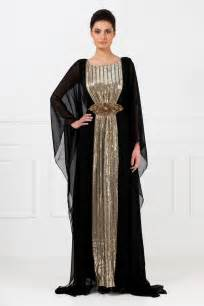 Meida Kaftan by Sequin Kaftan Dresses Fashion Dresses