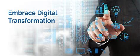 digital transformations technological innovations in society in the connected future books digital transformation with custom software solutions