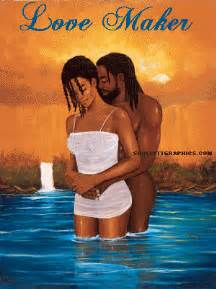 Romantic love making gif myspace codes myspace images myspace