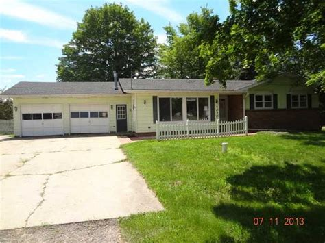 49319 houses for sale 49319 foreclosures search for reo