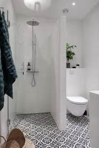 best 20 small bathroom layout ideas diy design decor