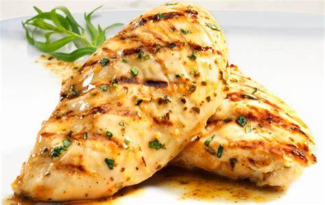 protein grams in chicken how much protein in chicken tasty high protein recipes