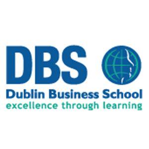 Dublin Business School Mba by Ahora Tambi 233 N Podr 225 S Formarte En Dubl 237 N Con Mba Business