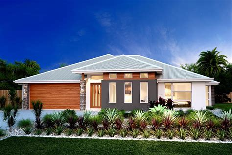 fernbank 262 element home designs in esperance g j