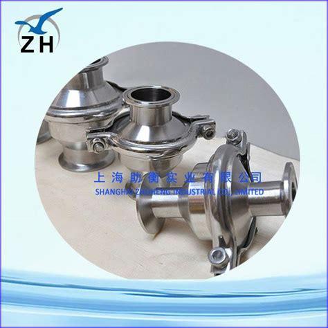 sink drain check valve check valve sink drain check valve check valve