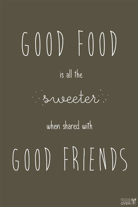 Food Quotes 74 Best Images About Food Quotes On Kitchen